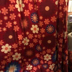 2xl Maxi skirt/ dress